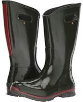 Bogs Berkley Solid Women's Rain Boots