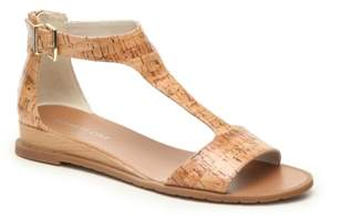 Kenneth Cole Judd Wedge Sandal