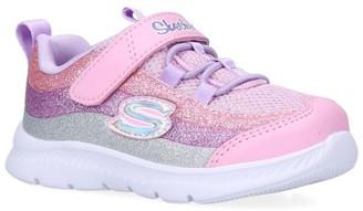 Skechers Comfy Flex 2.0 Sneakers