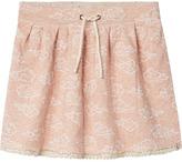 Scotch & Soda Reversible Skirt