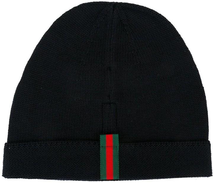 800da35da68 Gucci Hats For Men - ShopStyle UK