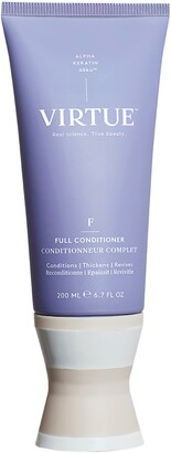 Virtue Full Conditioner