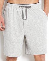 Nautica Men's Loungewear, Anchor Knit Short