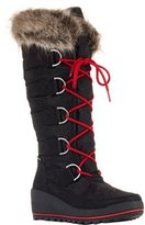 Cougar Women's Lancaster Winter Boot