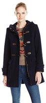 Pendleton Women's Toggle Coat