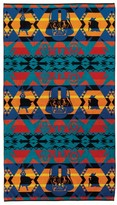 Pendleton Star Wars(TM) 40Th Anniversary Beach Towel