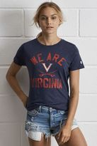 Tailgate We Are Virginia T-Shirt