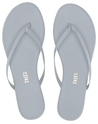 TKEES Solids (No. 29) Women's Sandals