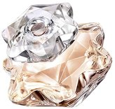 Montblanc Mont Blanc Lady Emblem FOR WOMEN by Mont Blanc