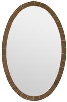 Surya Simpson Wall Mirror