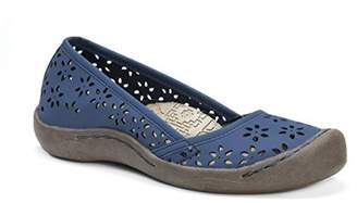 Muk Luks Women's Sandy Shoes Sneaker