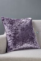 Mauve Cushions Shopstyle Uk
