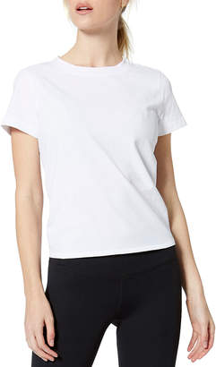 Vimmia Fundamental Tie-Back Tee