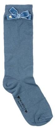Twin-Set TWINSET Short socks