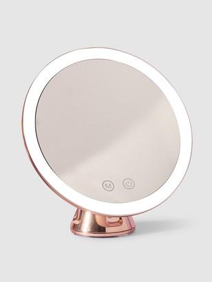 Fancii Lana Lighted Mirror