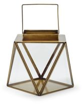 Sur La Table Lantern Candle Holder