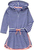Gymboree Stripe Cover-Up