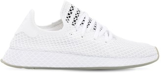 adidas Deerupt Mesh Socks Sneakers