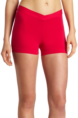 Sansha Women's Jewel Short