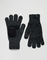 Brixton Gloves