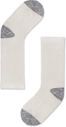 Allbirds Trino Tubers - Summertime White