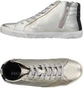 Bikkembergs High-tops & sneakers - Item 11286677