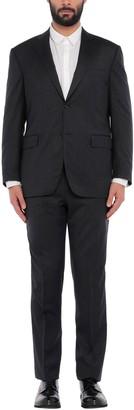 QUERINI Suits