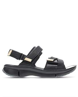 Clarks Tri Walk Sandal