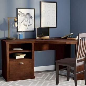 Three Posts Tenbury Corner Desk