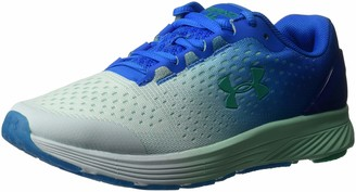 Under Armour Girl's Grade School Charged Bandit 4 Sneaker