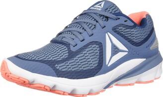 Reebok Women's Women's Harmony Road 2 Running Shoes Shoe