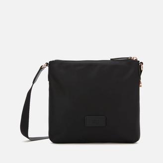 Radley Women's Pocket Essentials Small Zip-Top Cross Body Bag