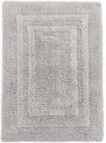 "Hotel Collection Cotton Reversible 21"" x 33"" Bath Rug"
