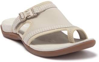 Merrell District Muri Wrap Sandal