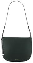 Radley Hamilton Leather Large Shoulder Bag