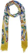 Dolce & Gabbana Scarves - Item 46492320