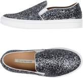 L'Autre Chose Low-tops & sneakers - Item 11301116