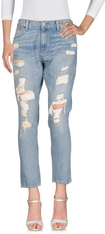 0595d7b35 Denim   Supply Ralph Lauren Women s Jeans - ShopStyle