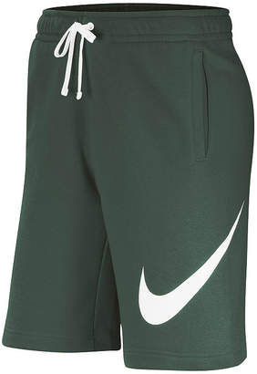 Nike Mens Moisture Wicking Workout Shorts
