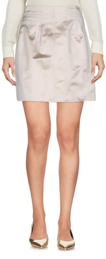 Prada Knee length skirts - Item 35358507QH