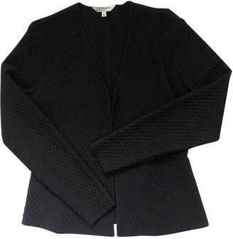 LK Bennett Black Jacket for Women