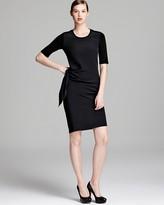 Max Mara Jersey Dress - Clelia