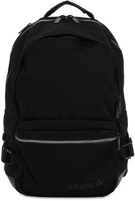 adidas 2.0 Modern Backpack