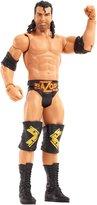 WWE Wrestlemania 32 Razor Ramon Action Figure