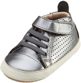 Old Soles Cheer Bambini Low Top Sneaker