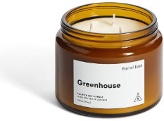 Earl of East London - Greenhouse Candle Large - ONE