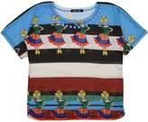 Odi Et Amo T-shirts - Item 37790289