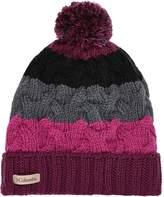 Columbia Hats - Item 46541346