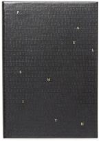 Paul Smith Alpha Notebook