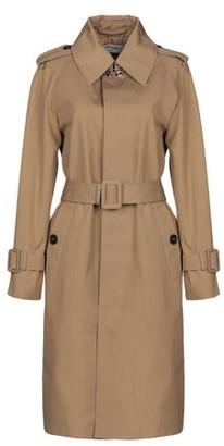 Balenciaga Overcoat
